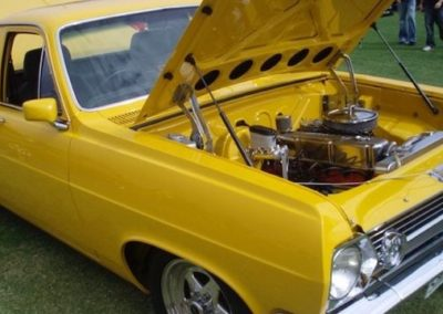 classic-cars-holden