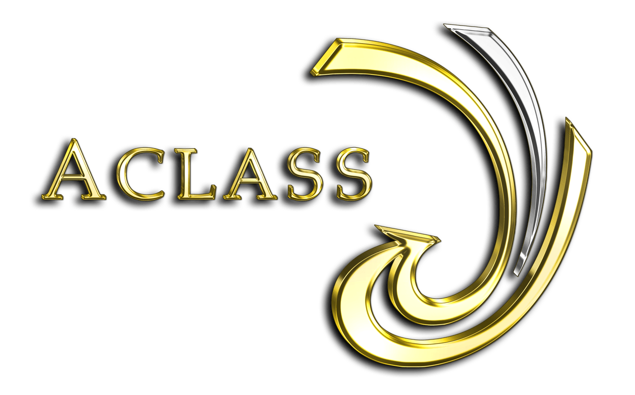 "About ""A Class"""