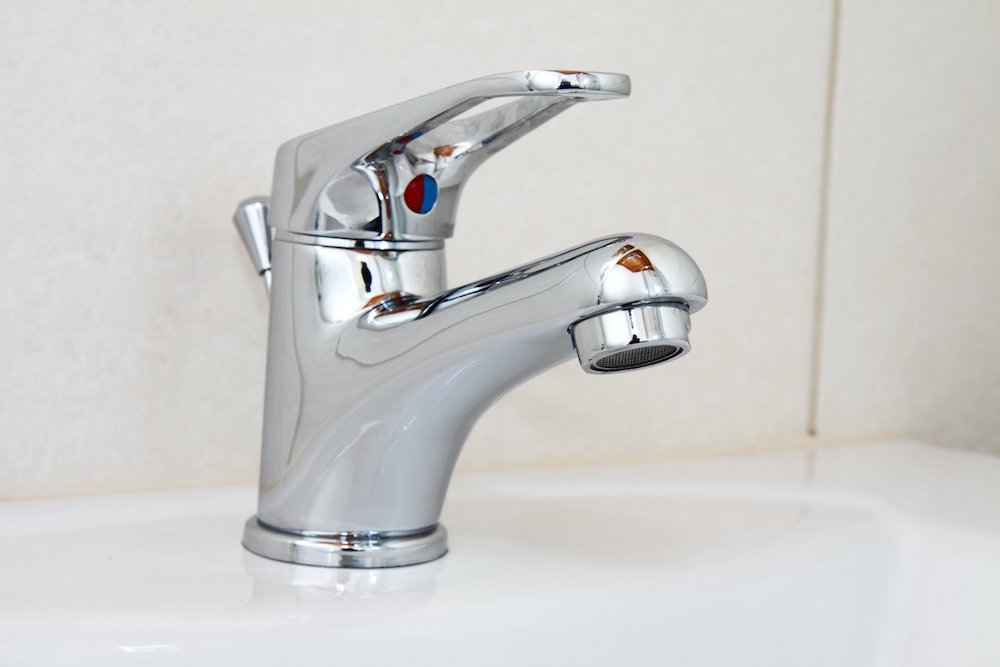 Commercial Chrome Plating - Decorative