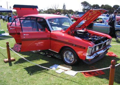car-show-gtho