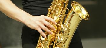 Musical Instrument Refurbishment